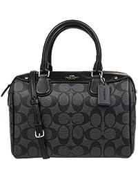 Women Shoulder Inclined Shoulder Bag F36702