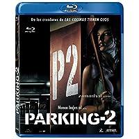 Parking 2 [Blu-ray]