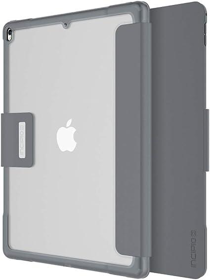 "Incipio iPad Pro 12.9/"" Glass Screen Protector"