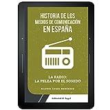 img - for La radio: La pelea por el sonido (Spanish Edition) book / textbook / text book