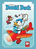 Donald Duck: Timeless Tales Volume 3