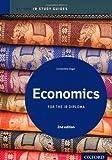 Economics Skills and Practice: Oxford IB Diploma Programme (Oxford Ib Skills and Practice) by Ziogas, Constantine (2012) Paperback