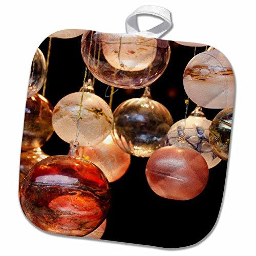 3dRose Danita Delimont - Cindy Hopkins - Decorations -