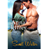 Sweet Water (West Texas Series Book 1)