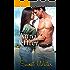 Sweet Water (West Texas Series Book 1)