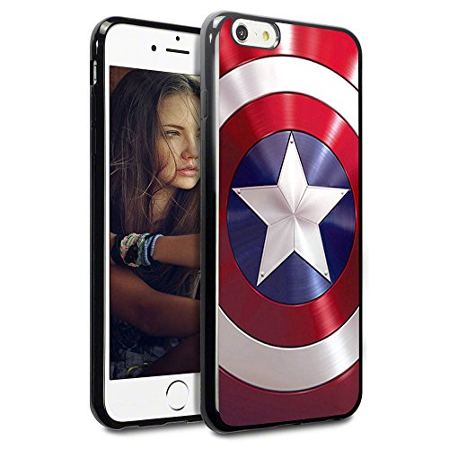 iphone6 case america - 2
