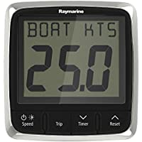 RAYMARINE i50 Speed Display Only [RAY-E70058]
