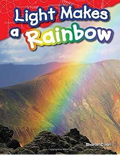 A Rainbow Of My Own Don Freeman 8601405963796 Amazon Com Books