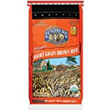 Lundberg Organi Organic Short Grain Brown Rice, 11.3 kg