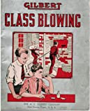 Gilbert Glass Blowing Set Product Image