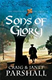 Sons of Glory (The Thistle and the Cross #3)