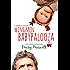 Wingmen Babypalooza