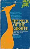 The Neck of the Giraffe, Francis Hitching, 0451624343
