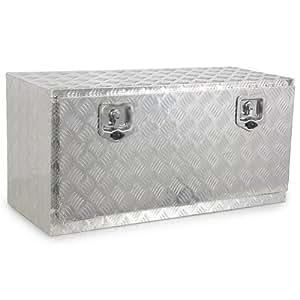 "Amazon.com: Best Choice Products SKY1484 36"" Aluminum"