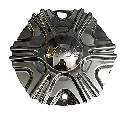 amazon com mpw wheels 209 c10mp209c c612601c chrome wheel center
