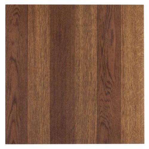 Laminate Wood Flooring - 9