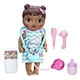 Image of Baby Alive Better Now Bailey (African American)