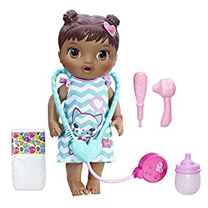 Baby Alive Better Now Bailey - 51Rd76b3SoL - Baby Alive Better Now Bailey