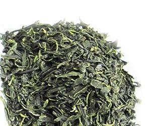 日本茶ほか茶葉・粉末