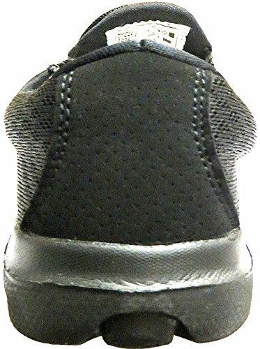 RTB - Zapatillas para mujer Negro - negro