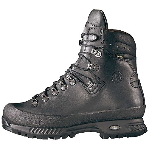 Trekking Shoes WoMen and Lady 41 Low Alaska GTX 5 Walking Hanwag 8wSTX4qOxn