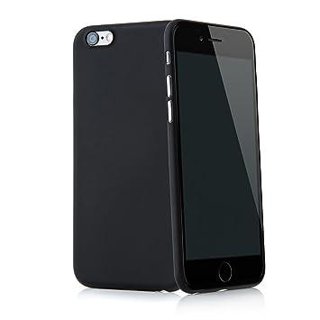 Smartphone Funda Tenuis Transparente Ultra Slim de QUADOCTA ...