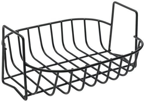 Chef's Design 16-1/2-Inch Roaster Rack Basket ()