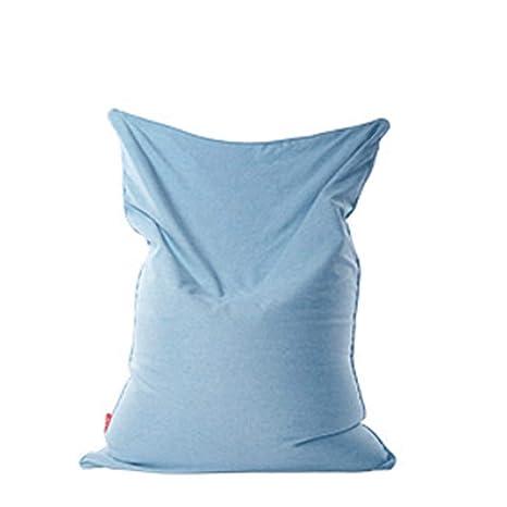 Amazon.com: EAHKGmh Bean Bag Chair Beanbag Chair Lazy Sofa ...