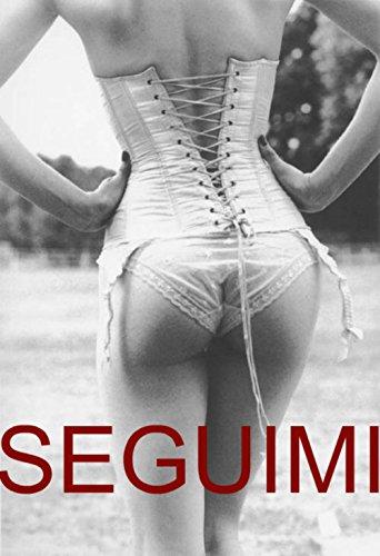 Seguimi Italian Edition By Dark Anita