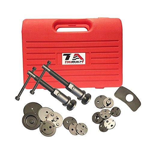 on sale Brake Caliper Piston Compression and Wind Back Set
