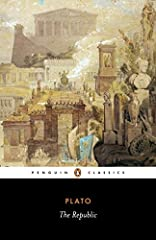 Plato's The Republic is widely acknowledged as the cornerstone of Western philosophy. Presented in the form of a dialogue between Socrates and three different interlocutors, it is an inquiry into the notion of a perfect community and the idea...