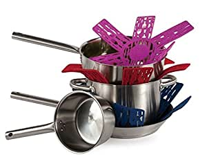 Core Kitchen Cookware Protector Set