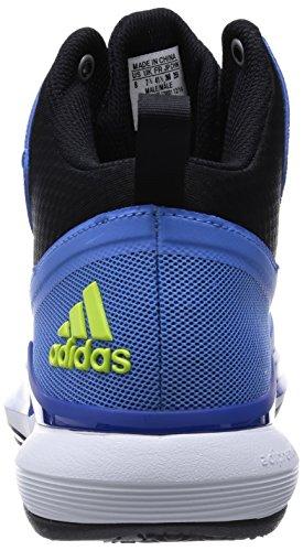 M white Title Us Run black Blue 8 Adidas tqa7wYd7