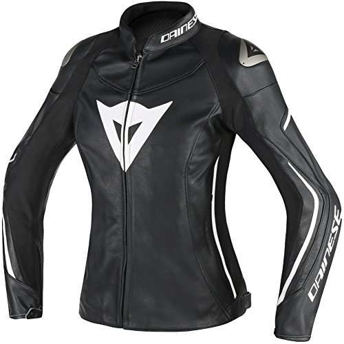 Dainese Womens Leathers - 7