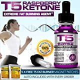 RASPBERRY KETONE SERUM - STRONGEST LEGAL SLIMMING / DIET / WEIGHT LOSS PILLS ALT