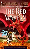 The Red Wyvern: Book One of the Dragon Mage (Deverry Series-Act Three: The Dragon Mage 1)