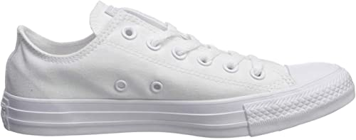 Converse Herren Chuck Taylor All Star Seasonal Ox Gymnastikschuhe
