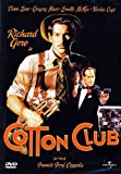 Cotton Club [audio español] [DVD]
