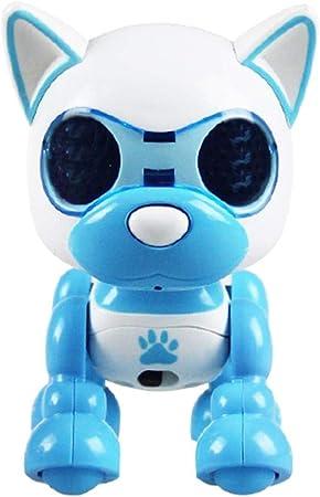 Liteness Smart Pet Robot Jouet Pour Chien Robot Pour Enfants
