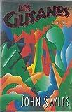 Los Gusanos: A Novel