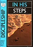 Discipleship, Serendipty House Staff, 1574940759