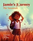 Jamie's Journey, Susan M. Ebbers, 0983397198