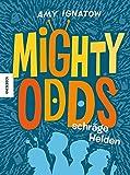 Mighty Odds: Schräge Helden