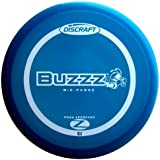 Discraft Buzzz Elite Z Golf Disc