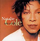 Natalie Cole - Too Close For Comfort