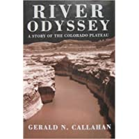 River Odyssey: Story of the Colorado Plateau