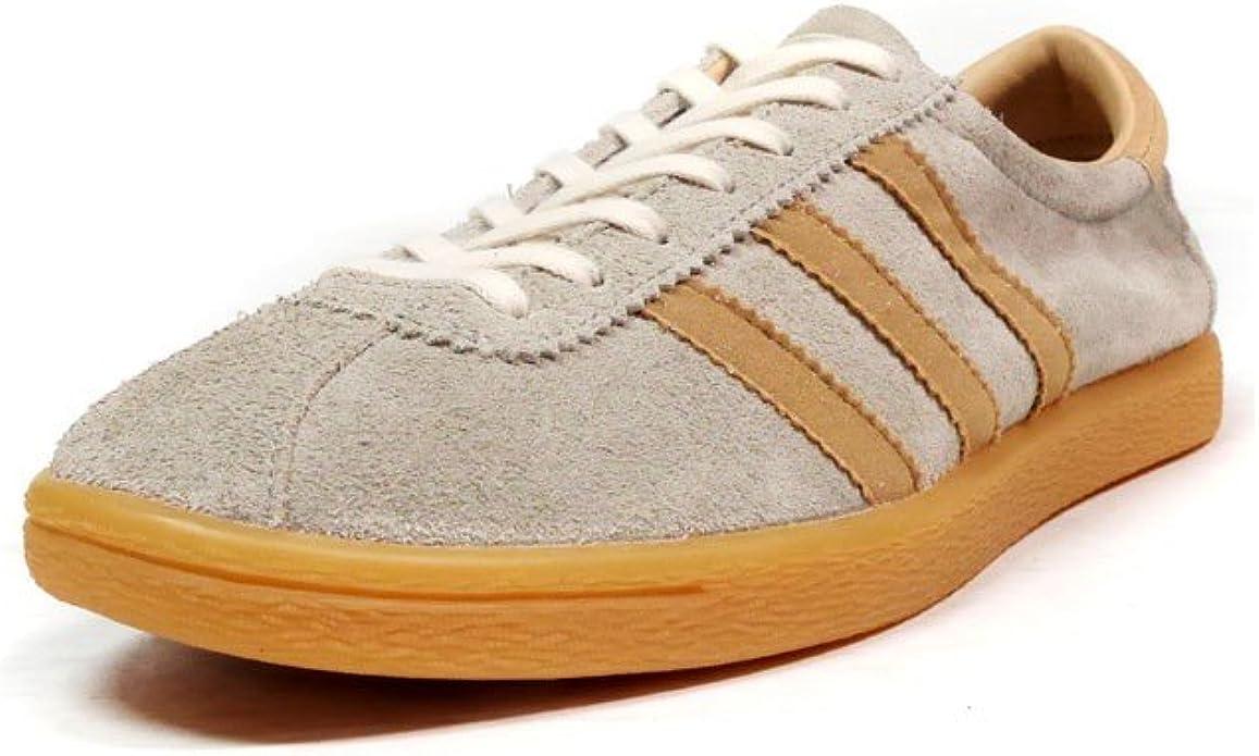 adidas TOBACCO RIVEA: Amazon.es: Zapatos y complementos