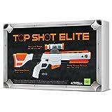 Cabela's Top Shot Elite Firearm Controller - Xbox 360