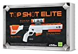 Cabela's Top Shot Elite Firearm Controller – Xbox 360 Review