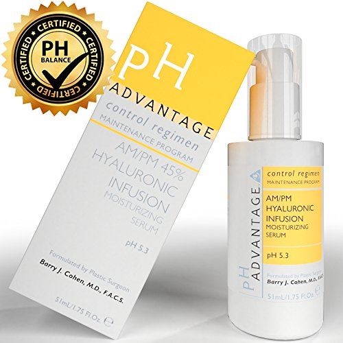 Best Over The Counter Cream For Dark Spots On Face - 3